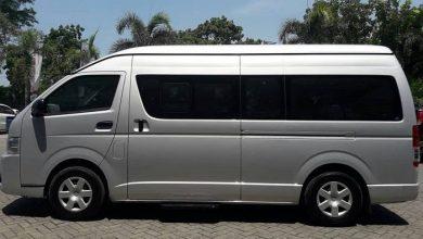 Agen Travel Malang Bali Denpasar PP