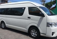 Agen Travel Malang Batu Surabaya PP