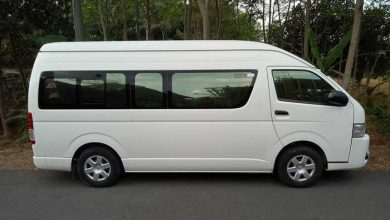 Agen Travel Purwokerto Bandung PP