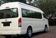 Agen Travel Solo Surabaya Via Tol