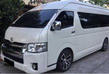 Harga Tiket Travel Jakarta Surabaya