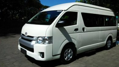 Travel Solo Bandung Harga Tiket Termurah