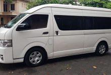 Agen Travel Dari Bandar Lampung Ke Palembang PP