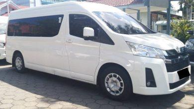 Agen Travel Dari Bandung Ke Bogor PP