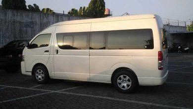 Agen Travel Dari Banyuwangi Ke Denpasar Bali PP