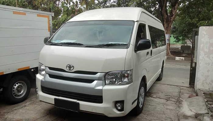 Agen Travel Dari Jember Ke Semarang PP