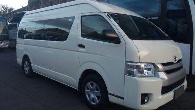 Agen Travel Rute Jember Banyuwangi PP