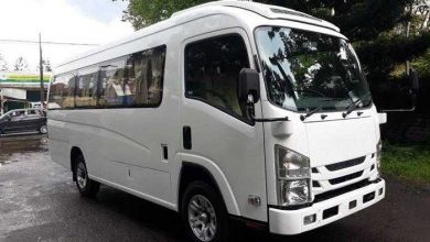 Agen Travel Surabaya Pamekasan Madura PP