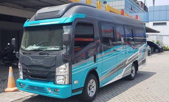 Jadwal Travel Dari Bandar Lampung Ke Bogor
