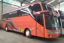 Sewa Bus Pariwisata Di Pekanbaru Riau