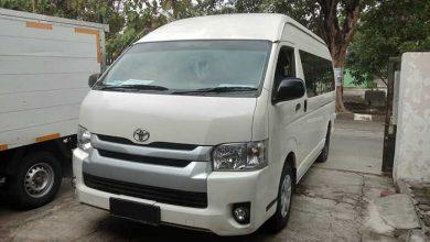 Agen Travel Cilacap Bandung PP
