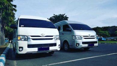 Travel Palembang Lampung Harga Tiket Murah