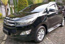 Harga Tiket Travel Cirebon Jakarta Termurah